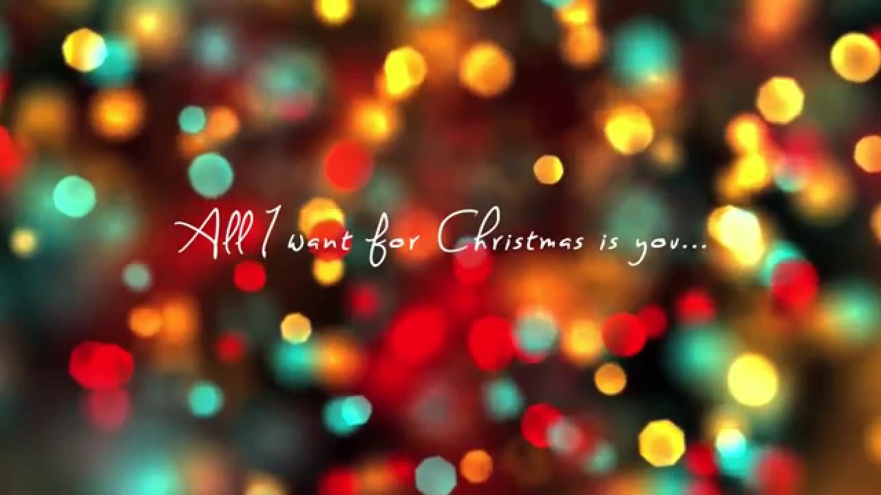 Cute christmas messages for loved ones youtube cute christmas messages for loved ones kristyandbryce Choice Image