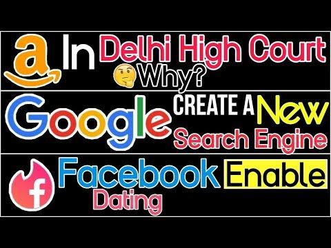 dating site new delhi
