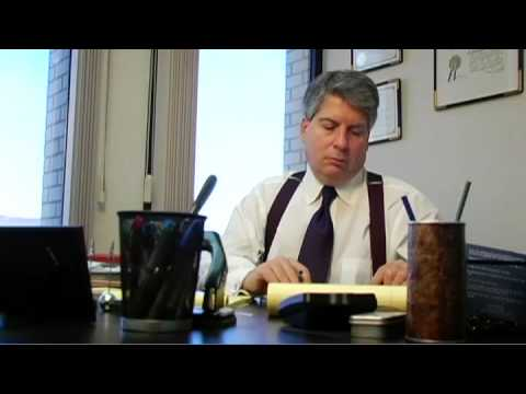 New York Construction Accident Lawyers Brooklyn NY