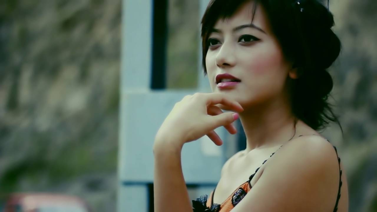 Watch Prakriti Shrestha video