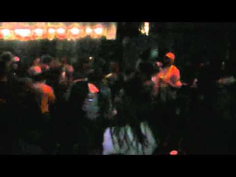 "DJ Sedrick in a hip-hop/R&B mix Part 1. ""Club Bodi"" Raleigh, NC Monday April 09, 2012"