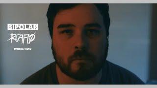 "ruffiØ - ""Bipolar"" (official music video)"