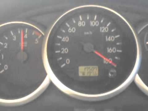 ford endeavour 2010 top speed