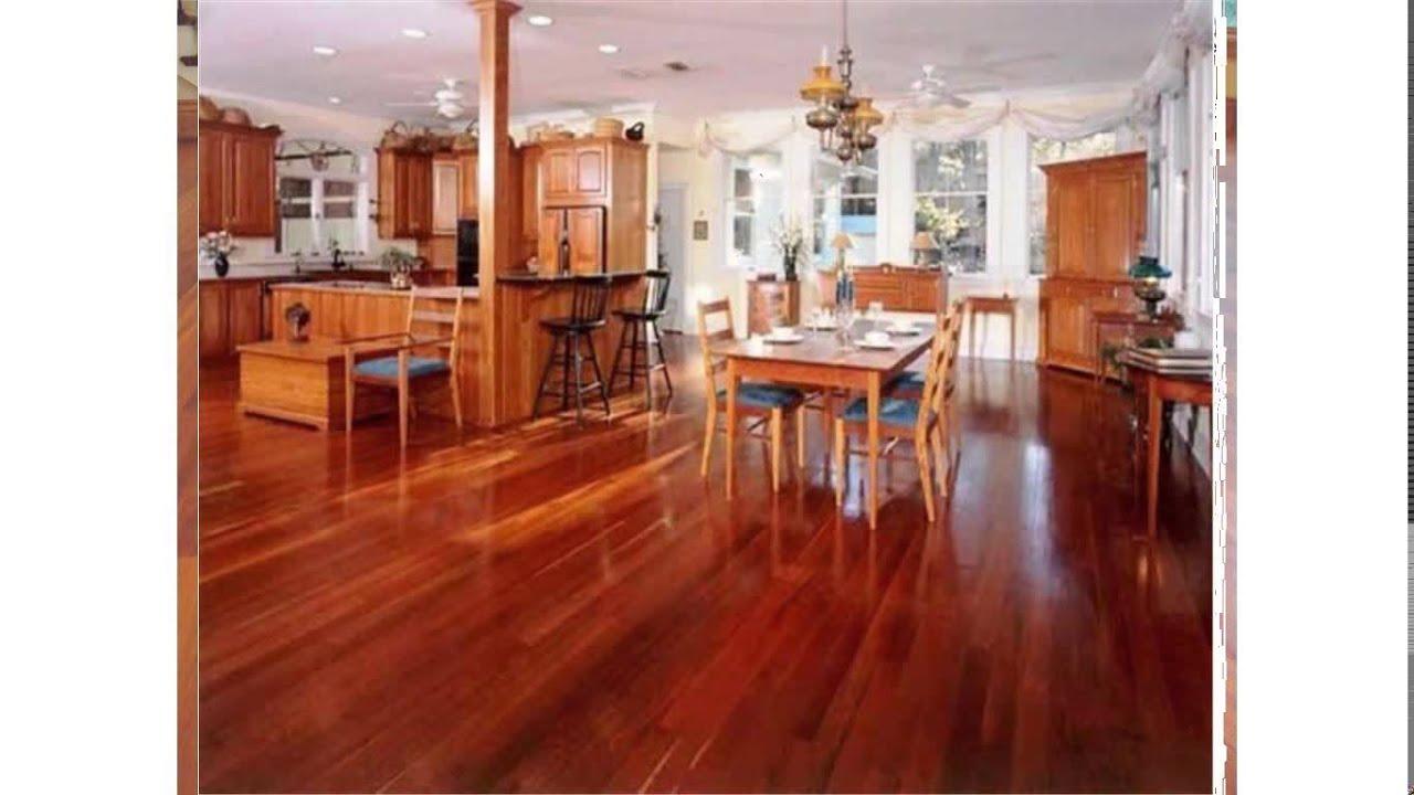 Cherry Red Laminate Flooring Uk  Laminate Flooring Ideas