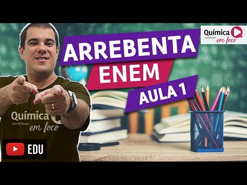 Plano intensivo para o Enem 2020 | Turmas de setembro | Guia Descomplica from YouTube · Duration:  6 minutes 16 seconds