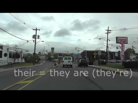 РАЗВИТИЕ РЕБЕНКА: Пропись обучение Грамоте