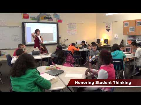 7th Grade Literacy:  Reading Poetry