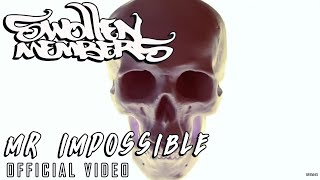 Play Mr. Impossible