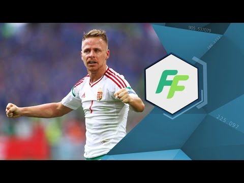 Hungary finally looking forward - EXCLUSIVE