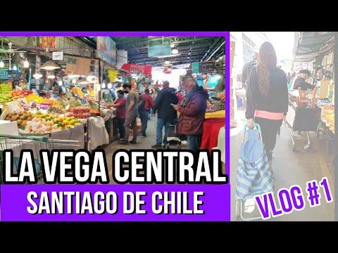 #vlogstgo  Vamos a