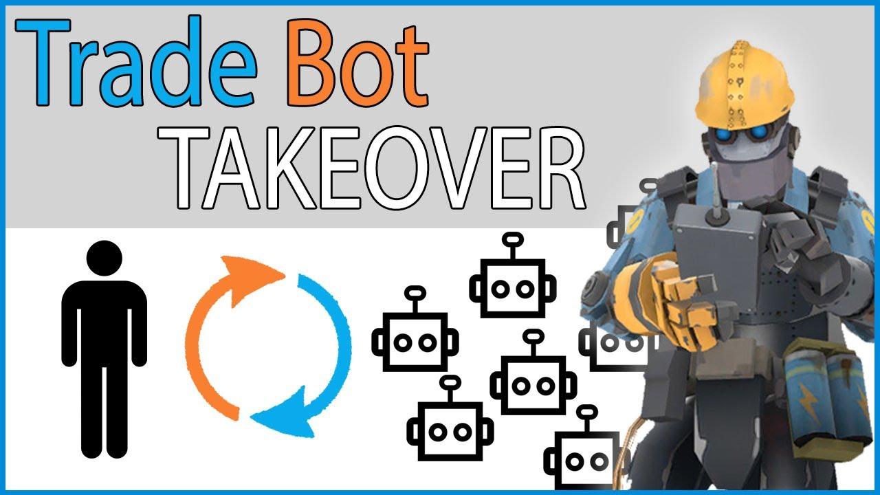 trading bot tf2