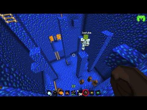 Let's Play Minecraft Adventure-Map [Deutsch/HD] - H.J.C #26