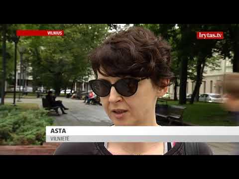 Rusų žurnalistas palygino Lietuvą ir Rusiją: Lietuva yra žymiai labiau pažengusi