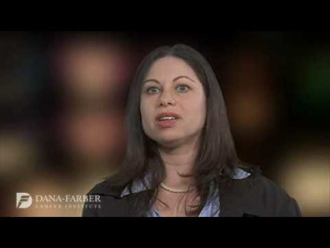How to Eat a Healthy Diet as a Cancer SurvivorDana-Farber Cancer Institute