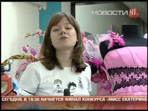 зрелая просит ее трахнуть русский разговор смотреть