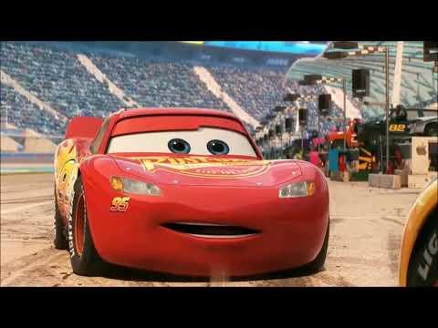 Big Scene  (Car Race Version) | Diljit Dosanjh | [BASS BOOSTED]