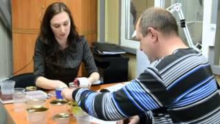 Завод по производству пластиковой тары(Хабаровск., 2014-04-29T05:11:58.000Z)