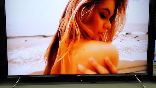 Review Samsung KS7000 y KS 7500 Nuevos modelos television 4K UHD Smart TV 2016