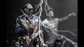 50 cent \u0026 Snoop Dogg \u0026 Method Man - Watch your Back