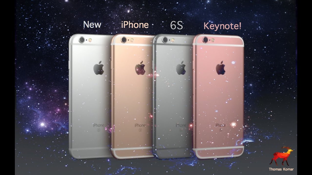 iphone 6s release apple iphone 6s release keynote 11497