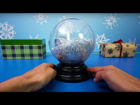 Open That Box: SURPRISE Holiday Edition  Universal Kids