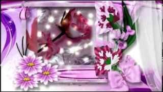 Милая моя подруга, с Днем рождения!!!(Ниночка!!! Не могу я тебе в День рождения дорогие подарки дарить, но могу в этот день замечательный видео..., 2014-01-17T19:00:11.000Z)