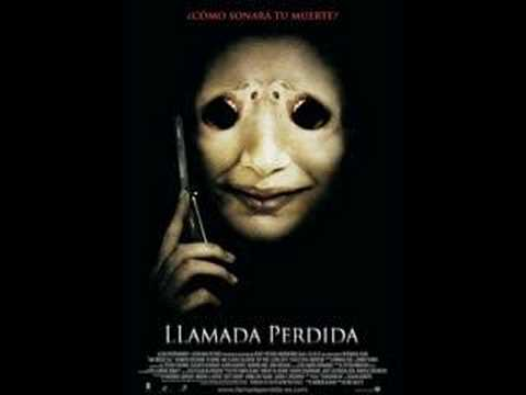 One Missed Call/Llamada Perdida Theme