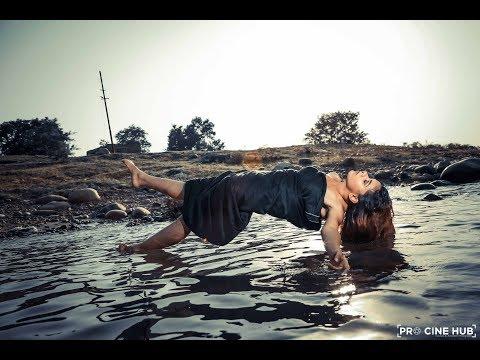 BTS - Levitation Shoot | Pro Cine Hub (A Venture by Rohit Bahri Photography)