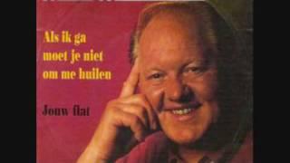 Henk Wijngaard - Jouw flat
