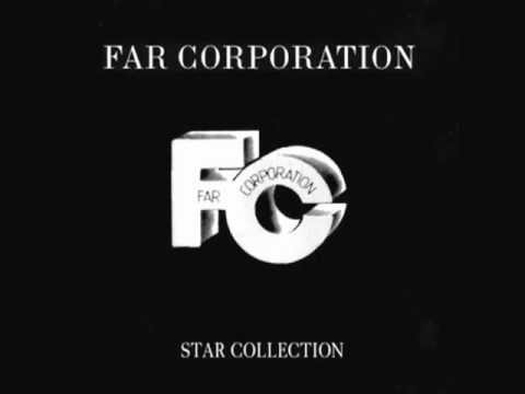 Far Corporation - Johnny Dont Go The Distance
