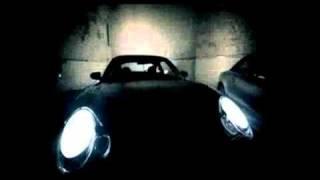 Bushido & D Bo   Mit dem Schwanz in der Hand Remix