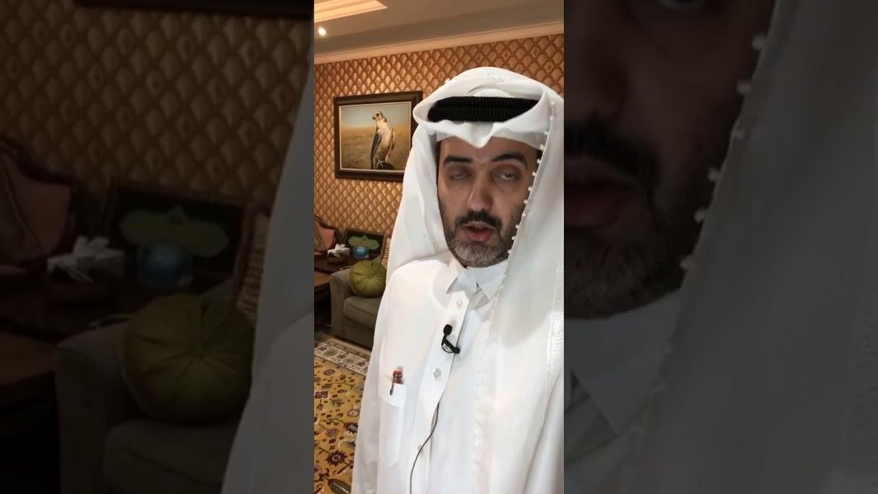 الإعلام السعودي وارد جبل علي
