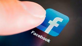 US regulator approves $US5b fine for Facebook: report