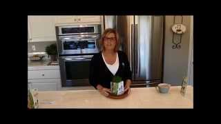 Pet Greens Self-Grow Kit Instructions