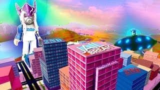 Roblox Jailbreak MadCity Arsenal ( July 24th ) LisboKate Live Stream HD