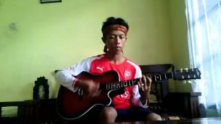 Rocket Rockers - Mimpi Menjadi Sarjana (cover)