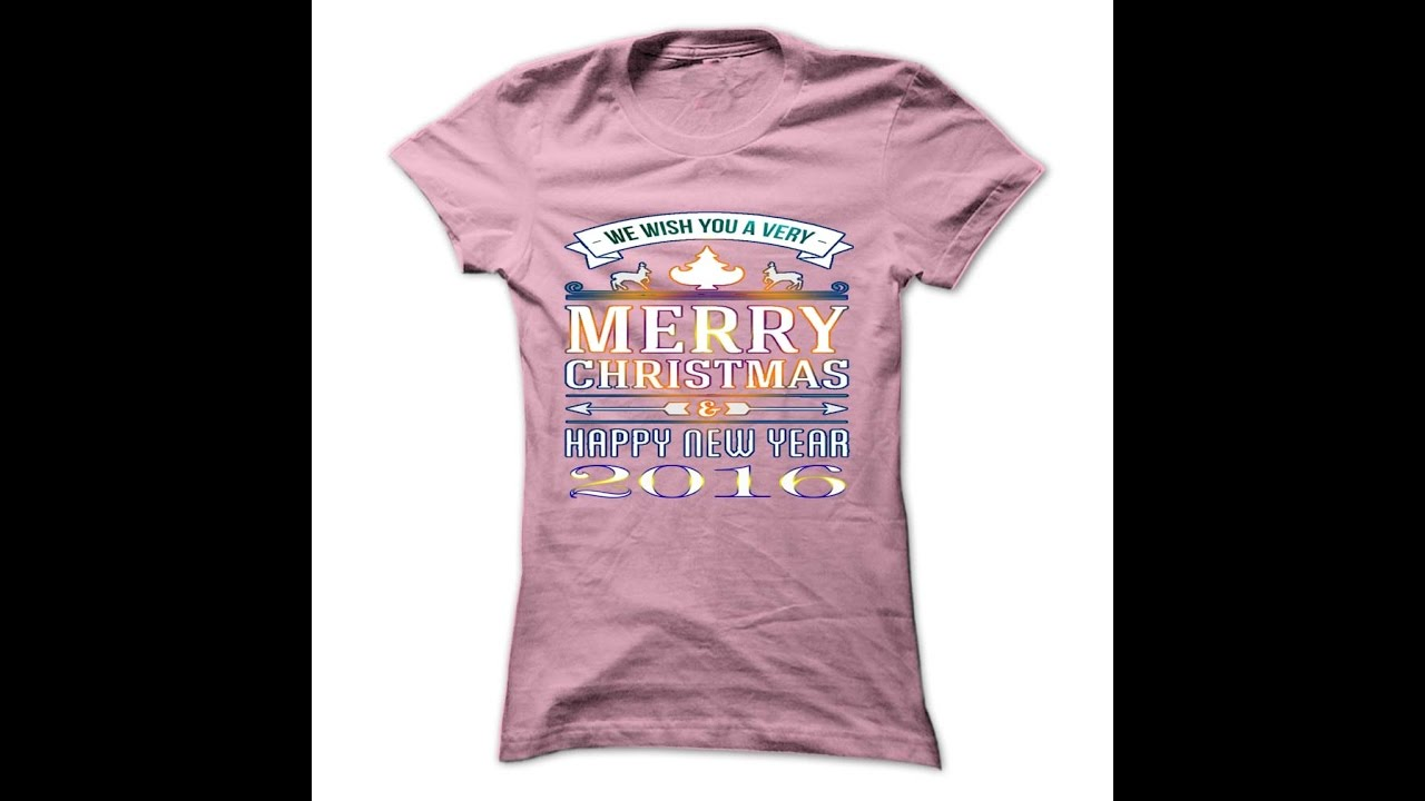 Christmas t shirts funny christmas t shirts cool tee for Funky t shirts online
