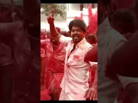 Whatsapp Status Full Screen தமிழன் Mersal Mass Tamilan Scence