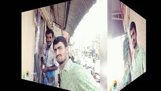 Shankar lock stap
