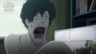 Catherine: Full Body: Quick Look (Video Game Video Review)