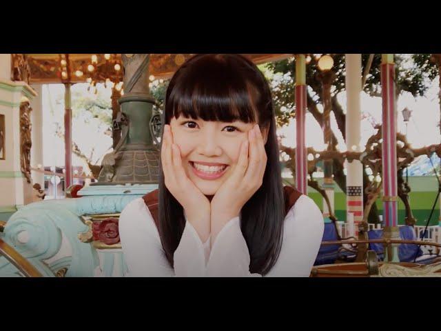 ときめき♡宣伝部 / 青春ハートシェイカー Music Video (しょーとばーじょん)