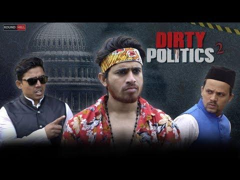 dirty-politics-part-2-|-round2hell-|-r2h