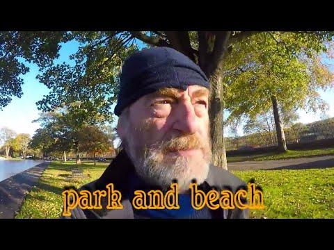 Aberdeen Duthie Park and  DON  ESTUARY