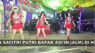 Download AKSI ADHISTA MINI MUSIC PALEMBANG