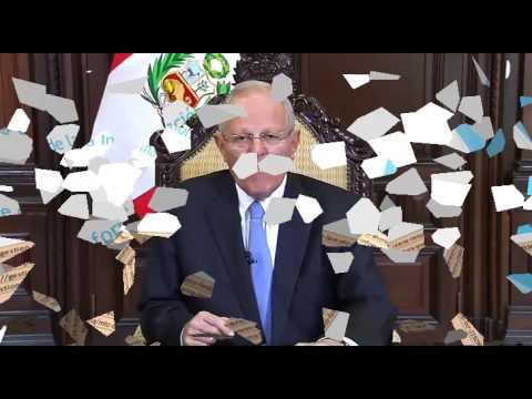 ¿Economía peruana tocó fondo y se recupera ahora?