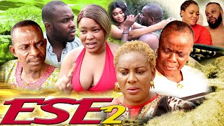 ESE [PART 2] - LATEST BENIN MOVIES 2021