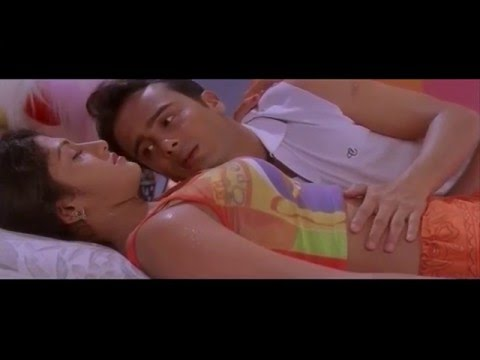 Radhika Scene || Masala Kannada Movie new...