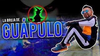 🔴 #GUÁPULO!! BARRIO DE LOS GUAPOS Y LAS GUAPAS (un barrio para enamorados ) 💑