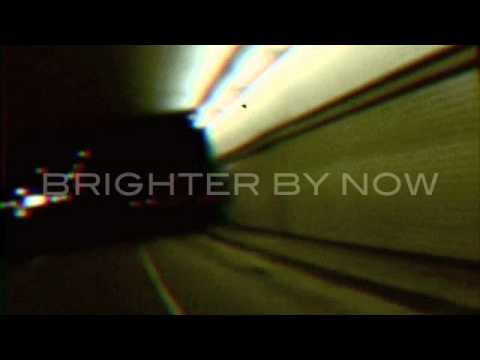Brighter By Now Trailer