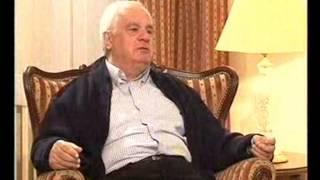"""Kako se raspala Jugoslavija - """"Nekad bilo"""" RTRS"""